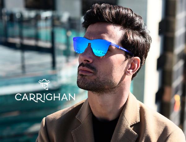 Carrighan