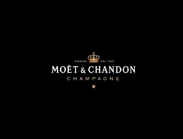 Moët&Chandon