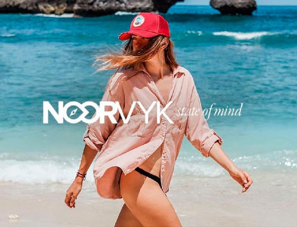 Noorvyk