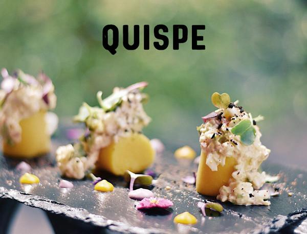Quispe