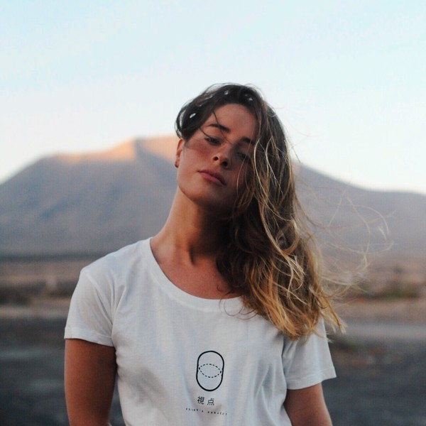 Cristina Carnero