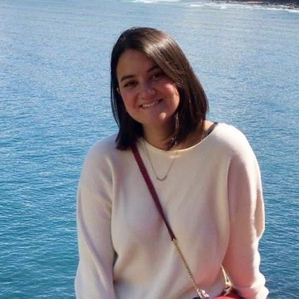 Francina Moragues