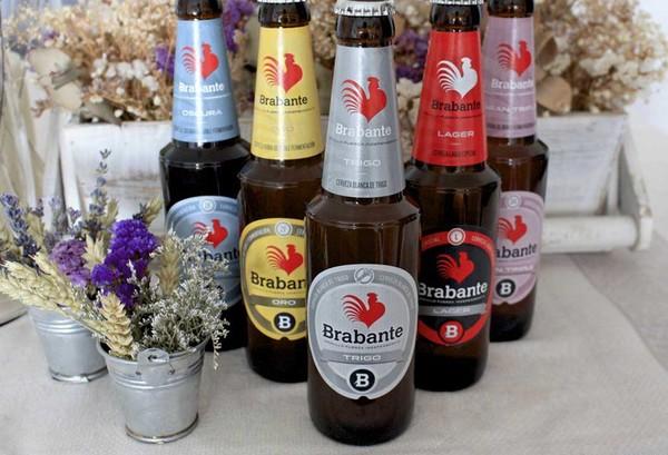 Brabante